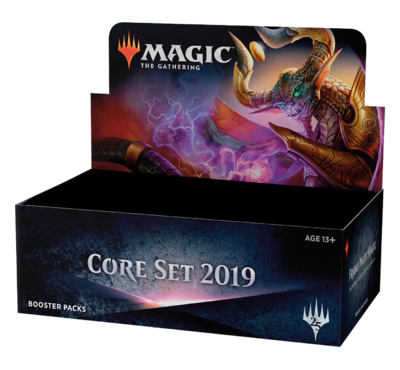 Core Set 2019 Booster box.png