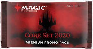 Core Set 2020 - MTG Wiki
