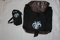Jesters Cap backpack and deck holder.jpg