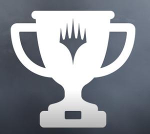Mythic Championship - MTG Wiki
