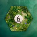 E02 Game tile Jungle.png