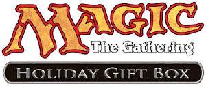 Holiday Gift Box.jpg