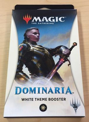 Dominaria - MTG Wiki