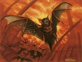BatToken.jpg