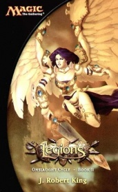 Legions.jpg