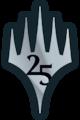 Magic 25.png