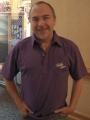 Peter Adkison Gen Con Indy 2007.jpg