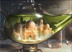 City in a bottle.jpg