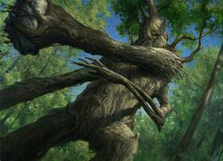 Treefolk.jpg
