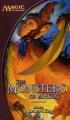 The Monsters of Magic.jpg