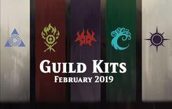 RNA Guild Kits.jpg