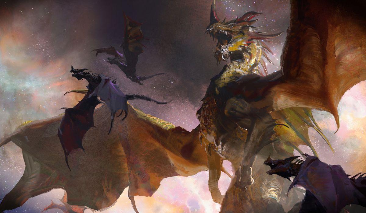 37 dragons bilder von drachen  besten bilder von ausmalbilder