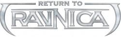 RTR logo.jpg