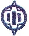 Thran symbol.jpg