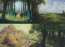 Visions of lorwyn.jpg