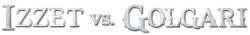 DDJ logo.jpg
