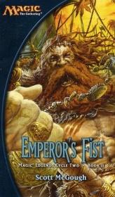 Emperor's Fist.jpg