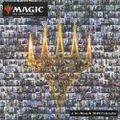 Magiccalendar2019.jpg