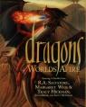 Dragons - Worlds Afire.jpg
