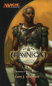 Ravnica - City of Guilds.jpg