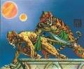 Cat warriors.jpg