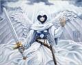 AngelOfMercy.jpg