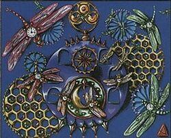 Clockwork Swarm.jpg