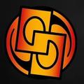 Jumpstart expansion symbol.png