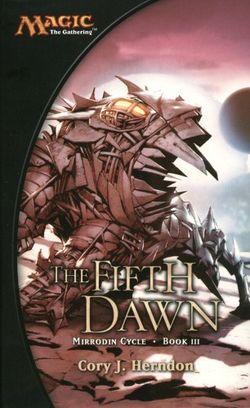 The Fifth Dawn.jpg