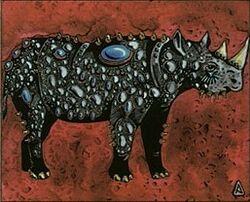 Ebony Rhino.jpg