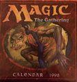 Magiccalendar1998a.jpg