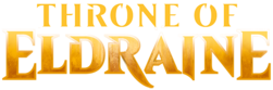 ELD logo.png