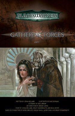 Gathering Forces.jpg