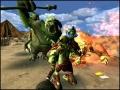 Battlegrounds.jpg