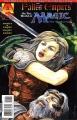Comic-fallen-empires-1.jpg