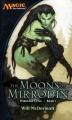 The Moons of Mirrodin.jpg