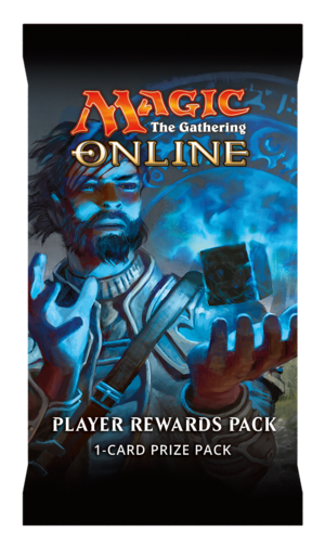 Magic Online - MTG Wiki