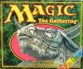 Magiccalendar1997.jpg
