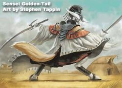 Golden-tail.jpg