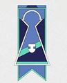 Vantress symbol.png