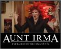 Jen - Aunt Irma.jpg
