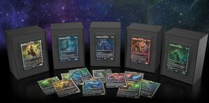 Theros Stargazing.jpg
