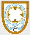 Ardenvale symbol.png