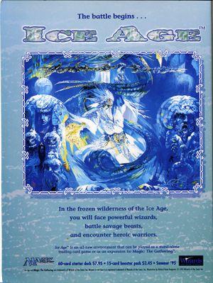 Ice Age advertisement.jpg