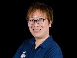 Ken Yukuhiro.jpg