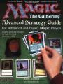 Advanced StrategyGuide.jpg