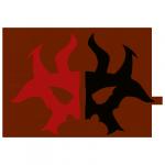 Rakdos Logo.png