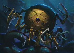 Killbot.jpg