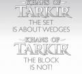 KoT block not about wedges.jpeg