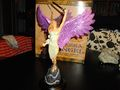 Serra Angel statue.jpg